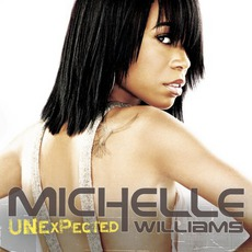 Unexpected mp3 Album by Michelle Williams