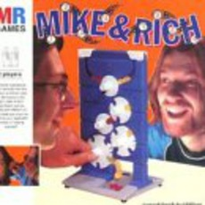 Mike & Rich mp3 Album by Mike & Rich