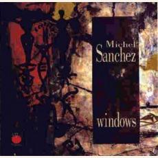Windows mp3 Album by Michel Sanchez