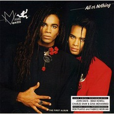 All Or Nothing mp3 Album by Milli Vanilli