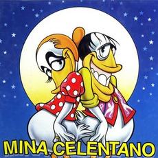 Mina & Celentano