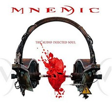 The Audio Injected Soul mp3 Album by Mnemic