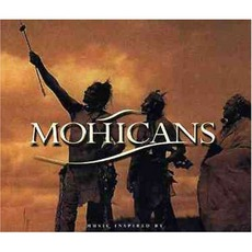 Mohicans mp3 Album by Mohicans