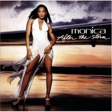After the Storm mp3 Album by Monica