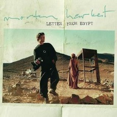 Letter From Egypt mp3 Album by Morten Harket