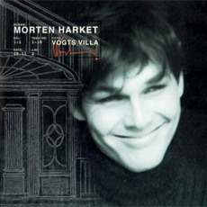 Vogts Villa mp3 Album by Morten Harket