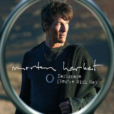 Poentenes Evangelium mp3 Album by Morten Harket