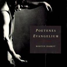 Poetenes Evangelium mp3 Album by Morten Harket