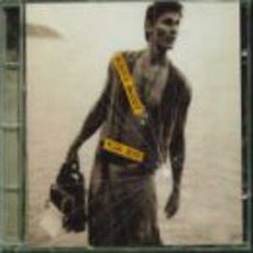 Wild Seed mp3 Album by Morten Harket