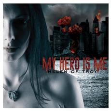 Helen Of Troy mp3 Album by My Hero Is Me