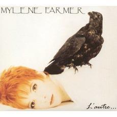 L'Autre mp3 Album by Mylène Farmer