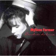 Cendres De Lune mp3 Album by Mylène Farmer