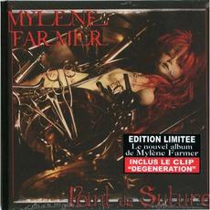 Point de suture mp3 Album by Mylène Farmer