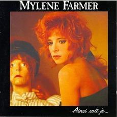 Ainsi Soit Je... mp3 Album by Mylène Farmer