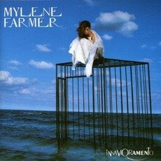 Innamoramento mp3 Album by Mylène Farmer