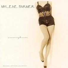 Anamorphosee mp3 Album by Mylène Farmer