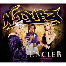 Uncle B mp3 Album by N-Dubz