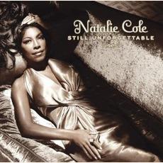 Still Unforgettable mp3 Album by Natalie Cole