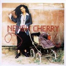 Homebrew mp3 Album by Neneh Cherry