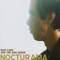 Nocturama mp3 Album by Nick Cave & The Bad Seeds