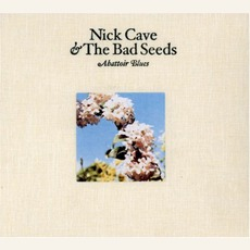 Abattoir Blues mp3 Album by Nick Cave & The Bad Seeds