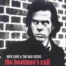 The Boatman's Call mp3 Album by Nick Cave & The Bad Seeds