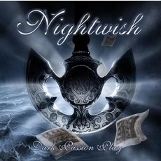 Dark Passion Play mp3 Album by Nightwish
