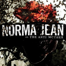 The Anti Mother mp3 Album by Norma Jean