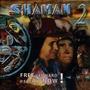 Shaman 2