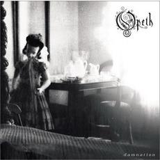 Damnation mp3 Album by Opeth