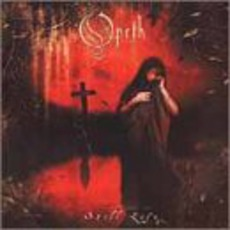 Still Life mp3 Album by Opeth