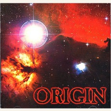 Origin mp3 Album by Origin