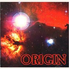 Origin mp3 Album by Origin