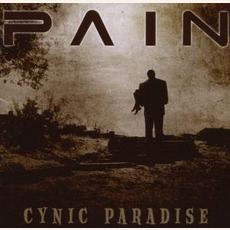 Cynic Paradise mp3 Album by Pain