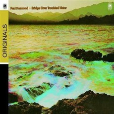 Bridge Over Troubled Water mp3 Album by Paul Desmond