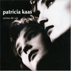 Scene De Vie mp3 Album by Patricia Kaas