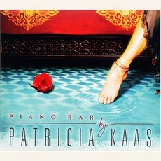 Piano Bar mp3 Album by Patricia Kaas