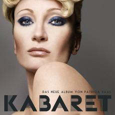 Kabaret mp3 Album by Patricia Kaas