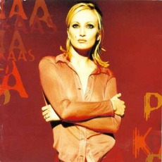 Dans Ma Chair mp3 Album by Patricia Kaas