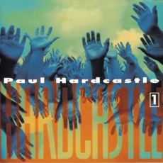 Hardcastle 1 mp3 Album by Paul Hardcastle