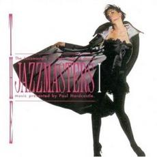 Jazzmasters I