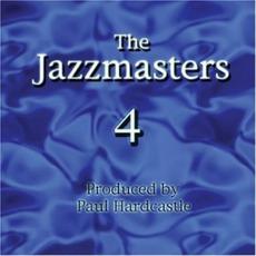 Jazzmasters IV