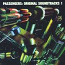 Original Soundtracks 1 mp3 Album by Passengers