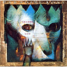 Shades of God mp3 Album by Paradise Lost