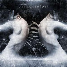 Paradise Lost mp3 Album by Paradise Lost