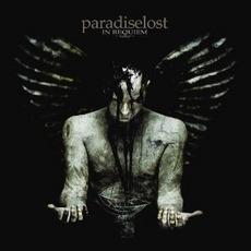 In Requiem mp3 Album by Paradise Lost
