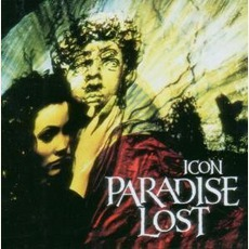 Icon mp3 Album by Paradise Lost