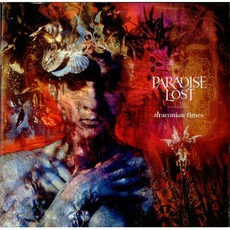 Draconian Times mp3 Album by Paradise Lost