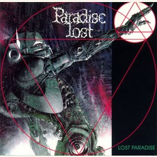 Lost Paradise mp3 Album by Paradise Lost