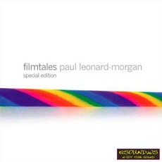 Filmtales (Special Edition)